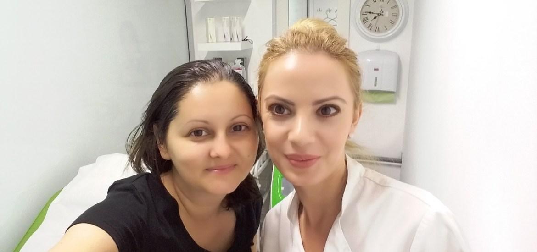 tratamente-cosmetice-pro-skin