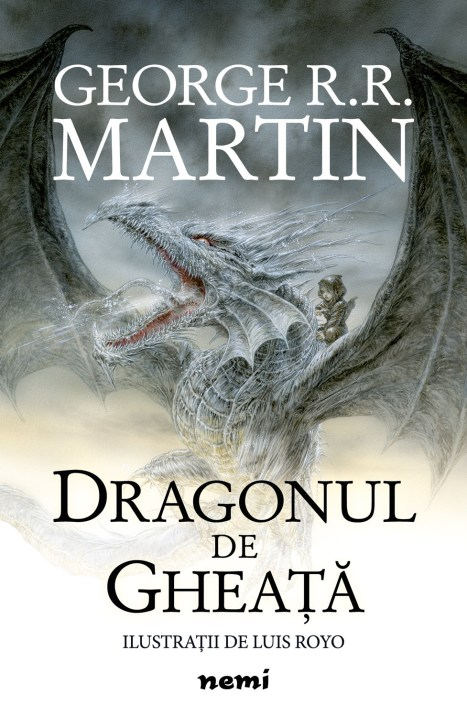 georgerrmartin-dragonul-de-gheata_hc_c1