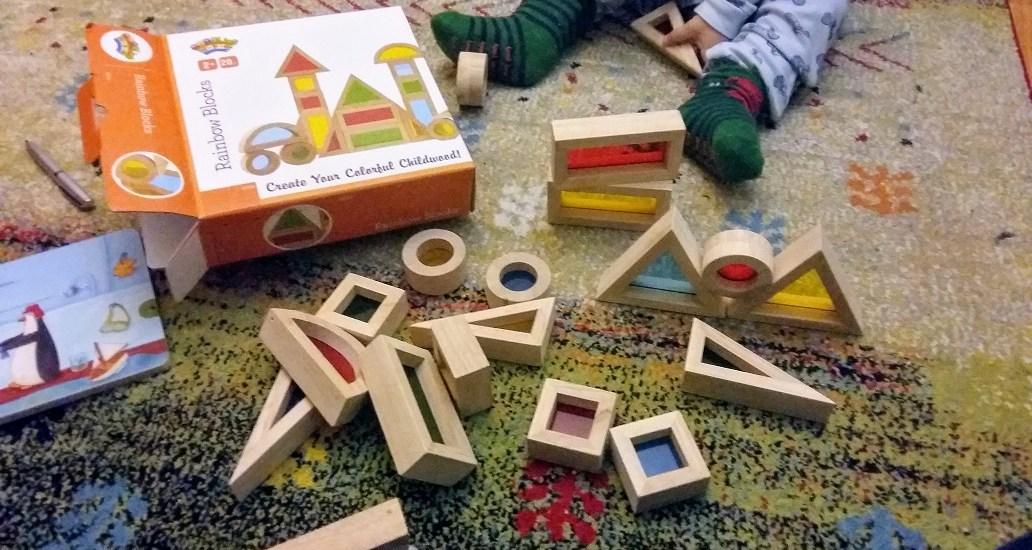 vlad-si-rainbow-blocks