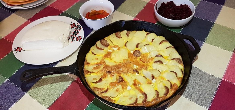 mic-dejun-festiv