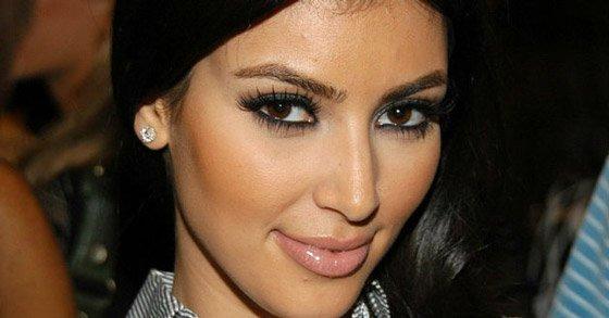 Kim Kardashian 560