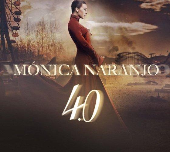 monicanaranjo 40