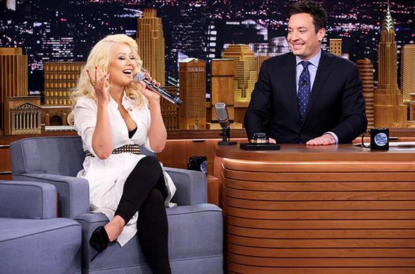 Britney spears desnuda bajando de un auto photo 94