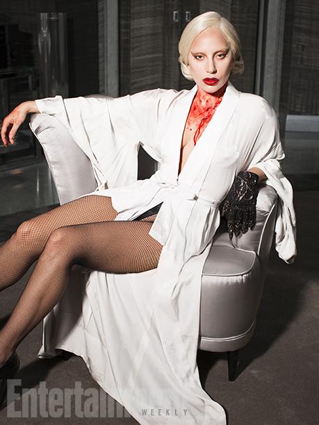 ahs-lady-gaga-hotel-blood-02