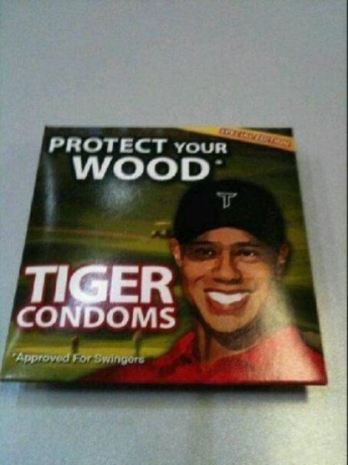 c_limit,h_576,q_80,w_695-http---images-origin.playboy.com-ogz4nxetbde6-44LdsY7SHm22K8ocGkSo6K-468c6e6f1d609baf17023d019ab060ad-22-weird-condoms