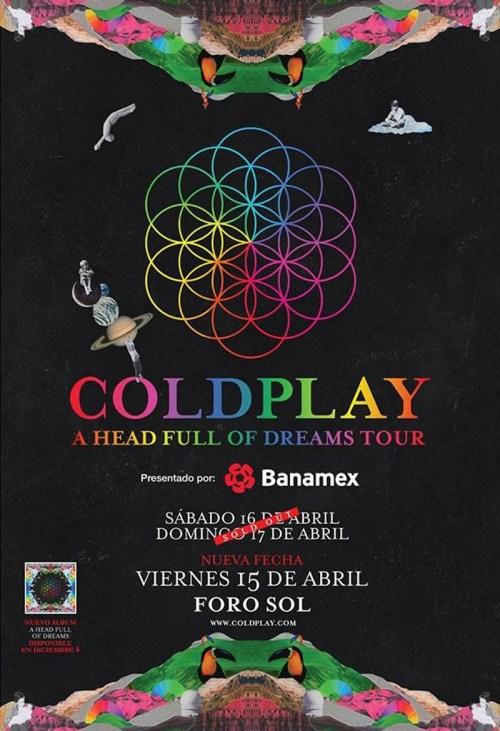 Coldplay-Nueva-Fecha