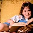 Matilda Netflix