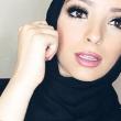 musulmana Playboy