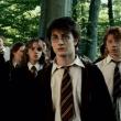 nueva película de Harry Potter