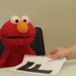 Elmo es despedido