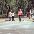 discriminación que vivimos todos los días en México