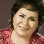 Carmen Salinas Recuerda Su Sexy Figura Con Un Entallado