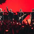 U2 México