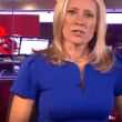 BBC porno