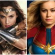 wonder-woman-y-captain-marvel