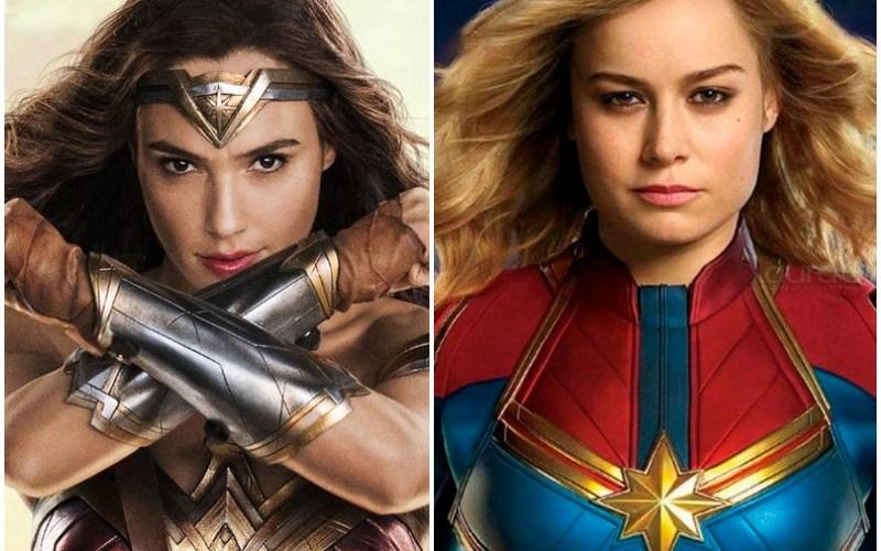 wonder-woman-y-captain-marvel