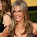 Subastan imágenes de Brad Pitt, Jennifer Aniston, Leonardo Di Caprio y Kurt Cobaint