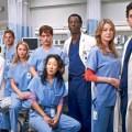 Pierde la vida actriz de 'Grey's Anatomy'