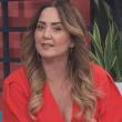Andrea Legarreta Hoy