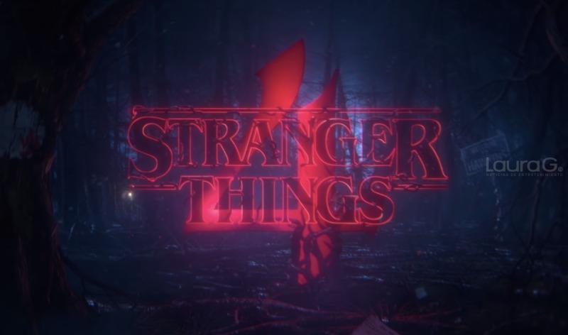 stranger-things-lauragtv
