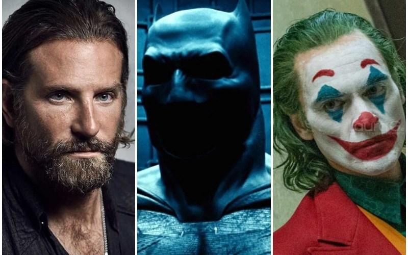 batman joker bradley