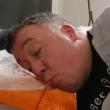 almohada-cerveza