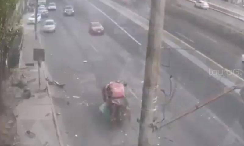 periferico-echegaray-automovil