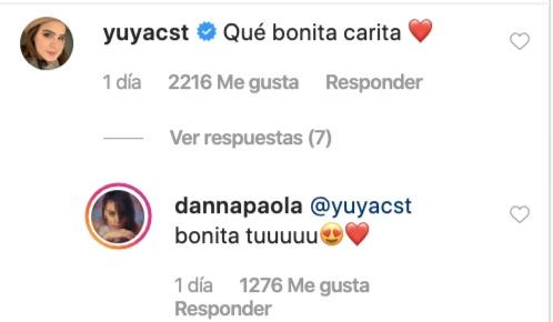 yuya-danna-paola
