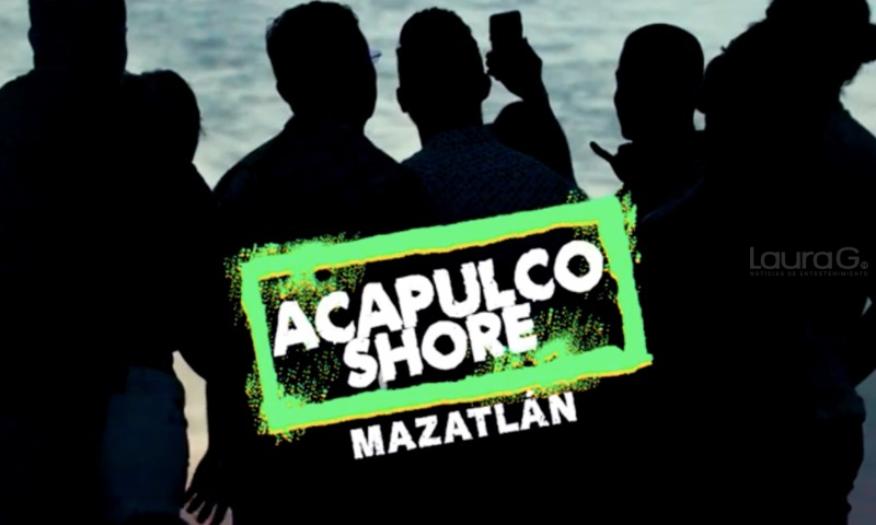 ACAPULCO-SHORE-MAZATLAN