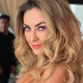 Aracely Arámbula baila como Ana Bárbara y así reaccionaron sus seguidores