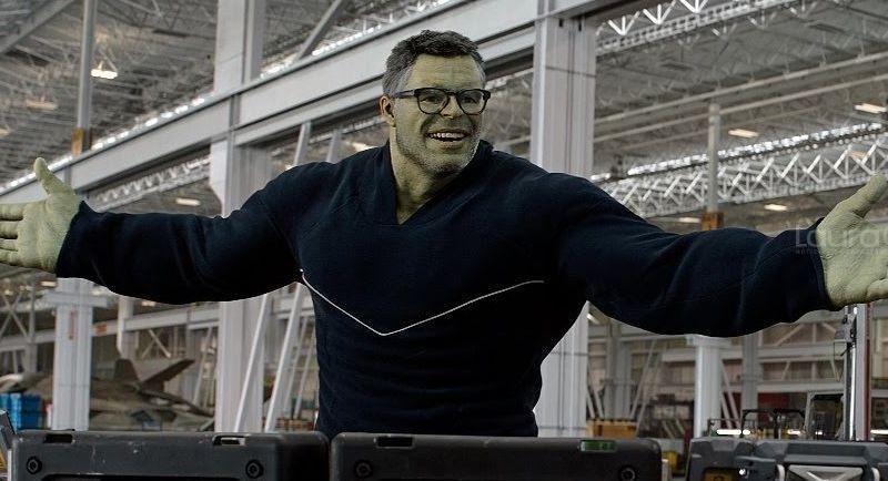 hulk-end-game
