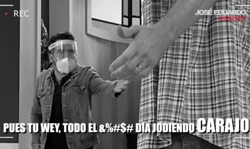 jose-eduardo-derbez