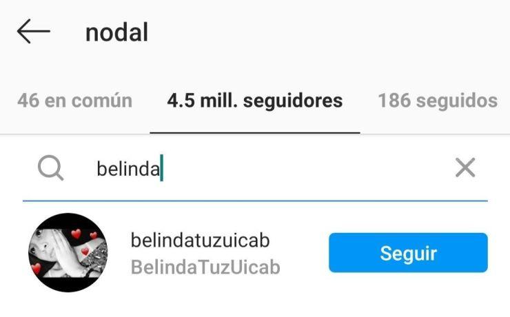 belinda-nodal (1)