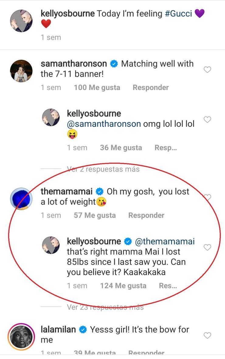 comentarios-kelly-osborne
