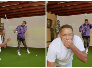 will-smith-jason-derulo-dientes-golf