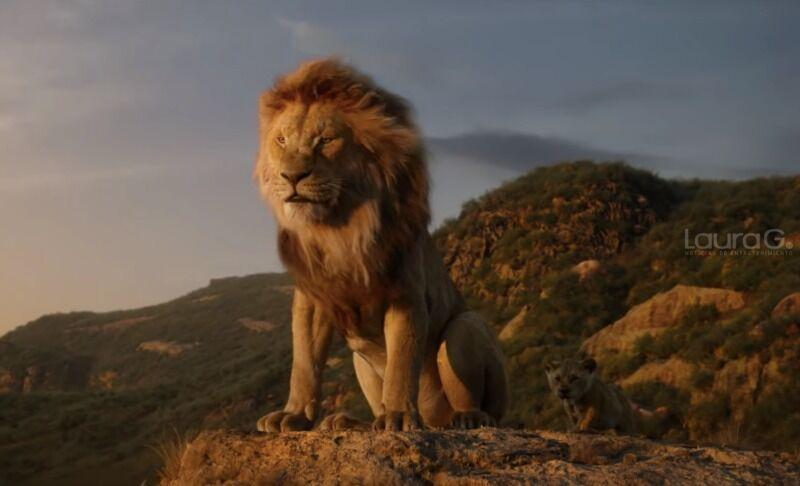 rey-leon-2-the-lion-king-2