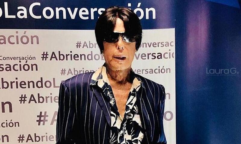 Alfredo Palacios fallece