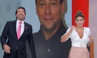 eduardo-videgaray-y-sofia-rivera-alfredo-adame