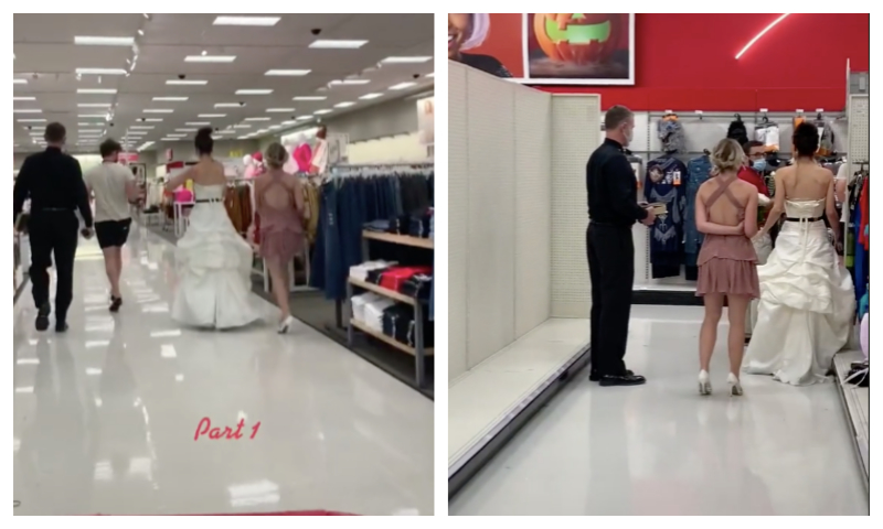 novia-target-prometido