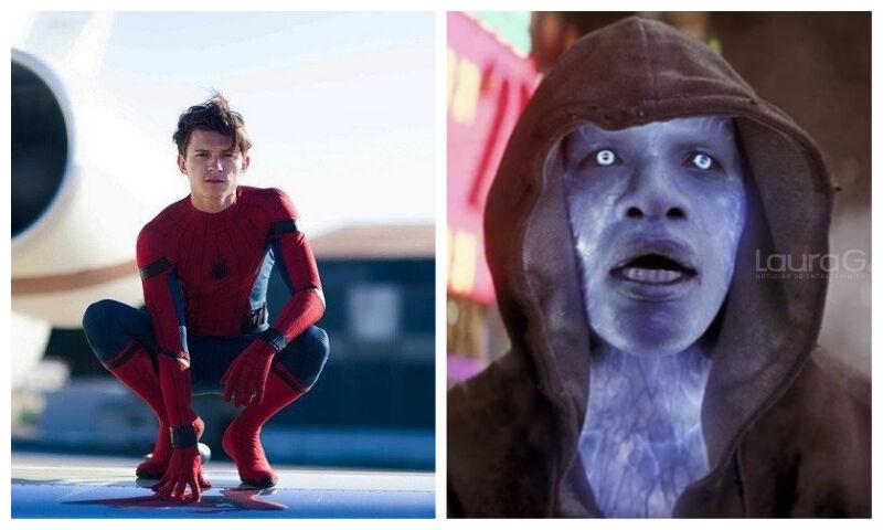 spiderman-3-jamie-foxx-electro-MCU
