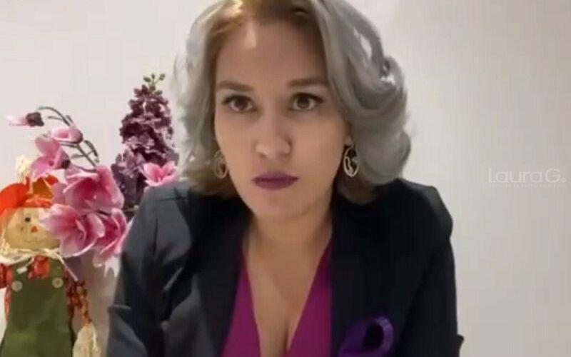 paulina-monreal