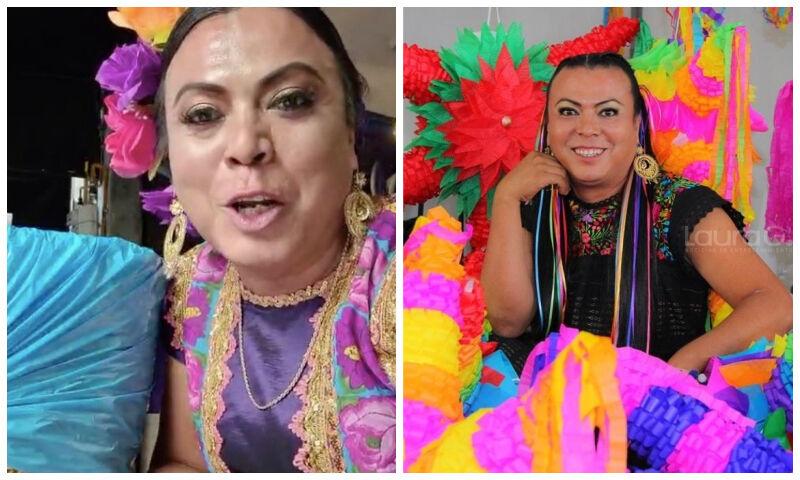lady-tacos-de-canasta (1)