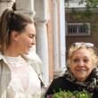 abuelita-belinda