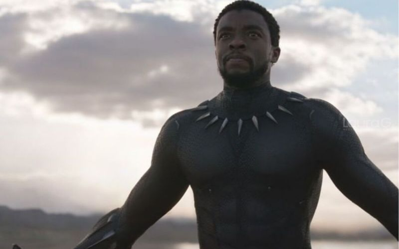 black-panther-serie