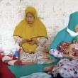 indonesia-rafaga-de-viento