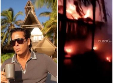 roberto-palazuelos-tulum-hotel-ahua-incendio