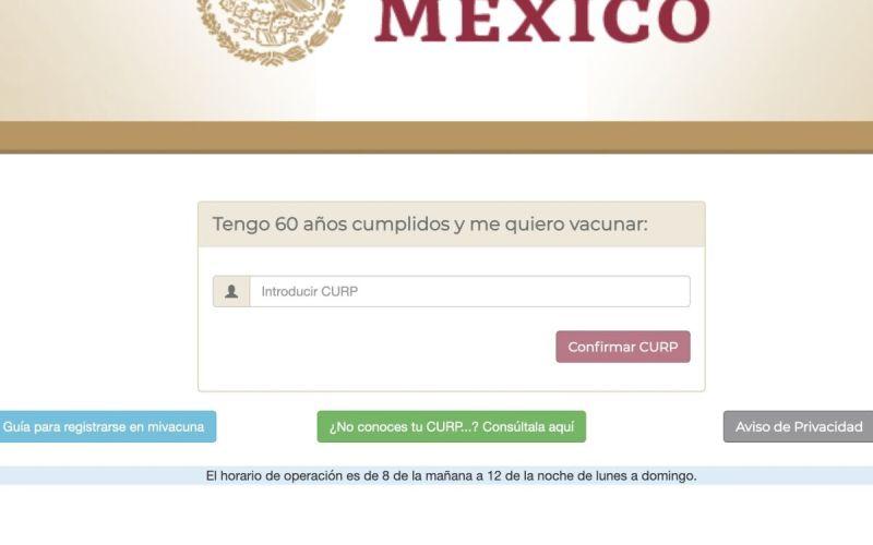 vacunacion-mexico