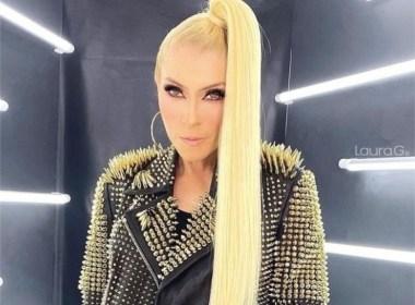 yuri-alopecia