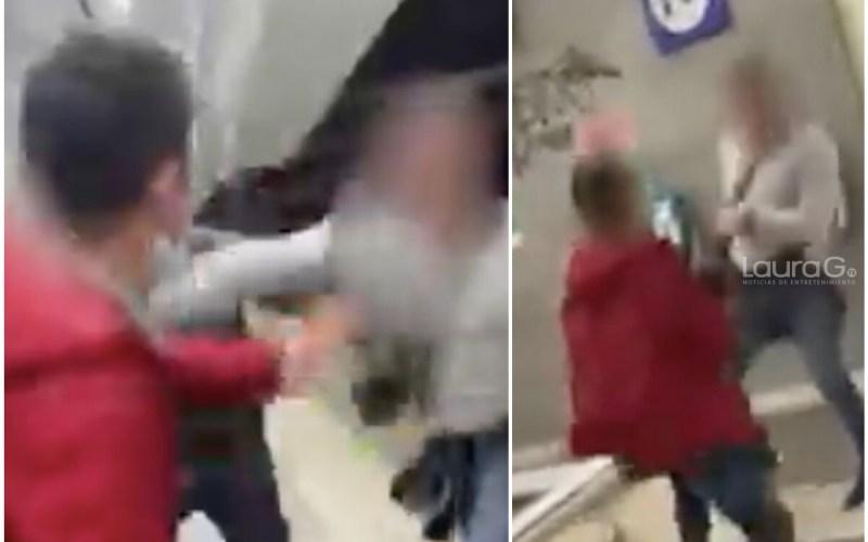 pareja-gay-agredida-metro-italia