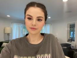 Selena-gomez-sangre